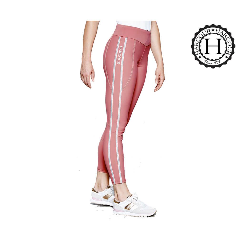 Harcour Irvine Ladies Leggings
