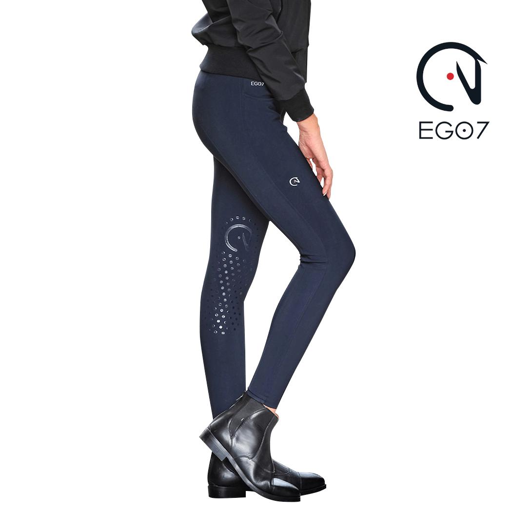 EGO7 Ladies EJ Jumping Breeches