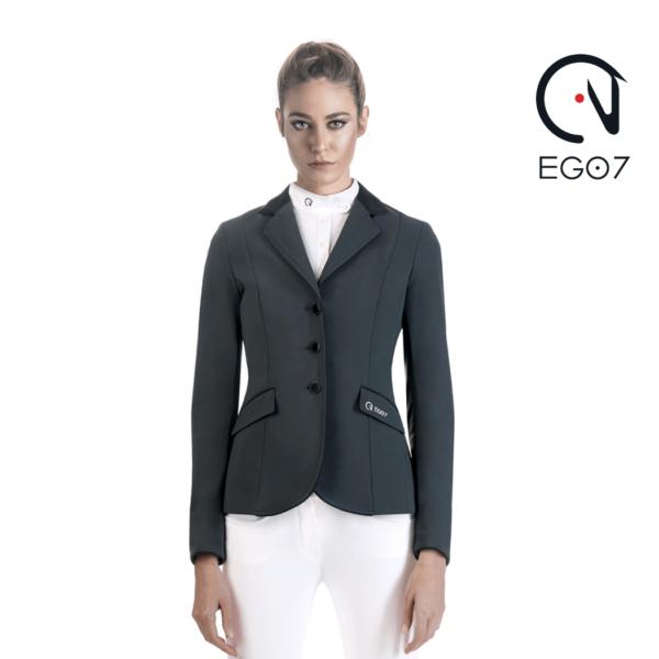 EGO7 Elegance Ladies Jacket
