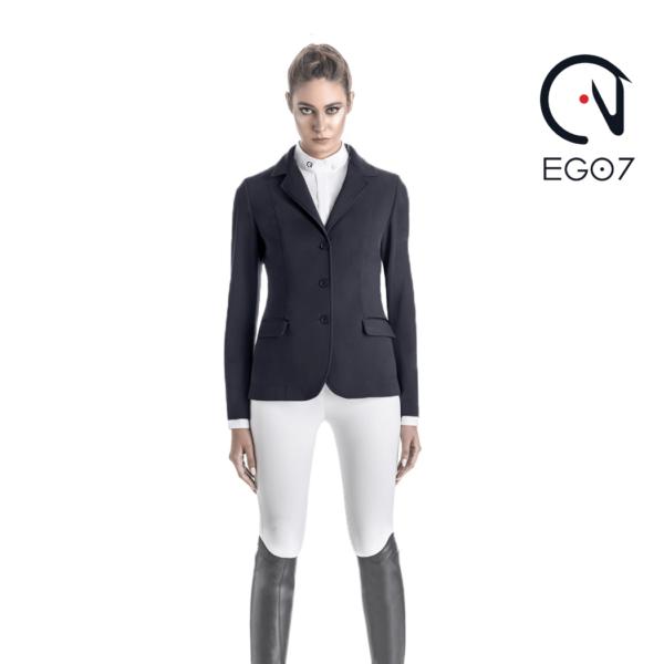 EGO7 Ladies Hunter Jacket