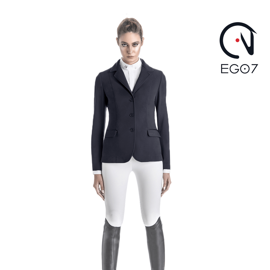 EGO7 Ladies Hunter Jacket