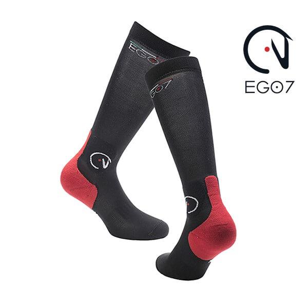 EGO7 Unisex Socks