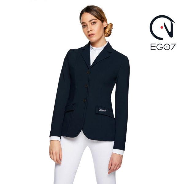 EGO7 Be Air Ladies Jacket