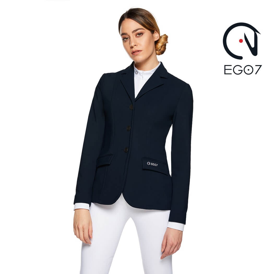 EGO7 Be Air Ladies Jacket