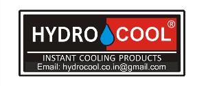 Hydro Cool
