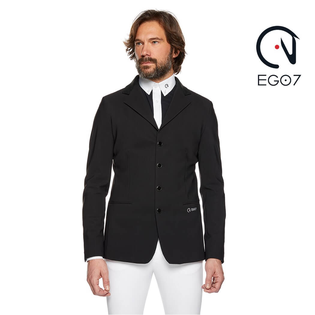 EGO7 Elegance Mens Jacket