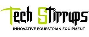 Tech Stirrup