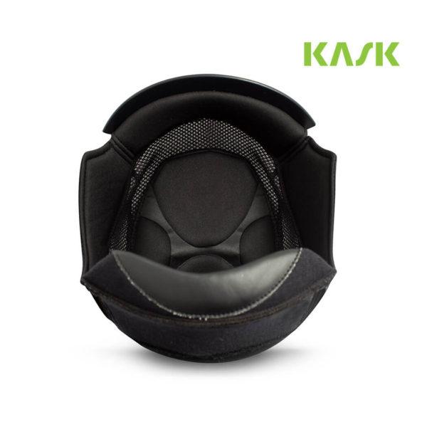 KASK Kooki Inner Padding