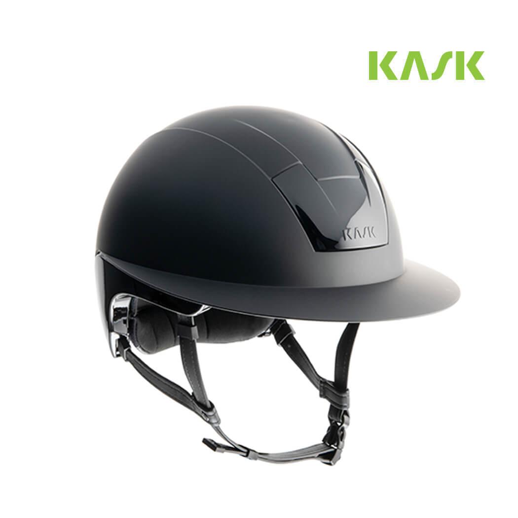 KASK Kooki Lady Helmet