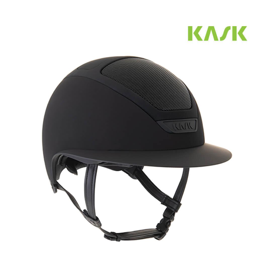KASK Star Lady Hunter Helmet