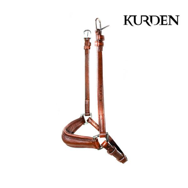 Kurden Drop Noseband