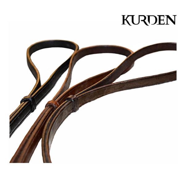 Kurden Neck Strap