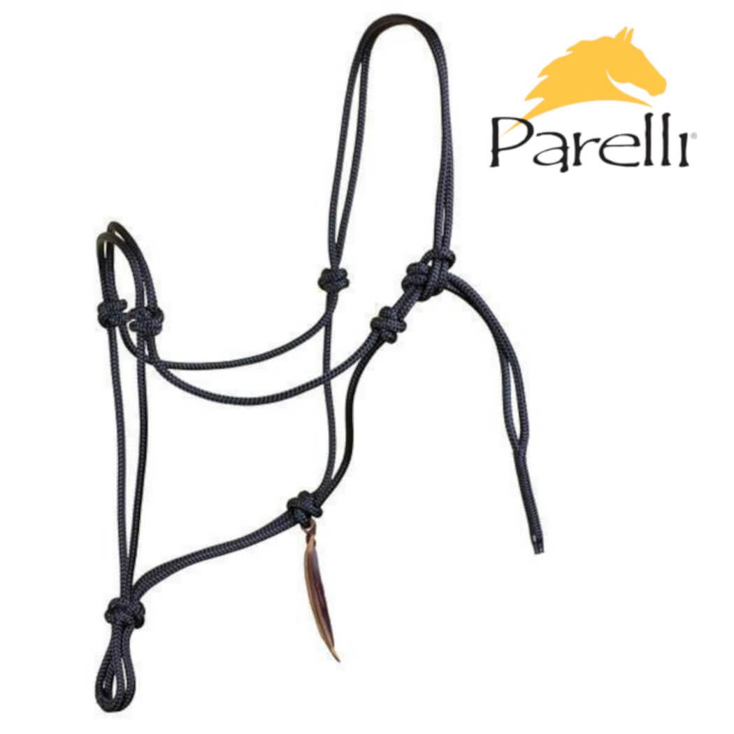 Parelli Rope Halter