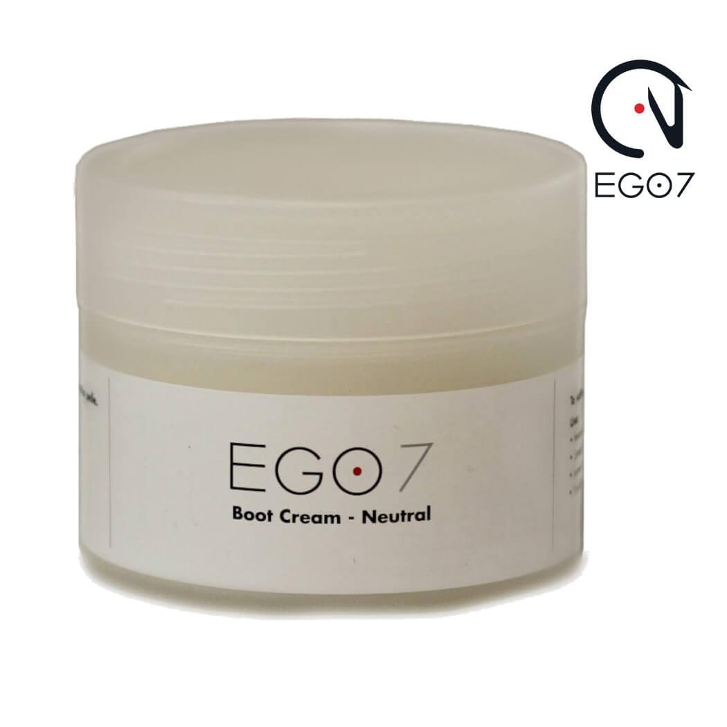 EGO7 Boot Cream